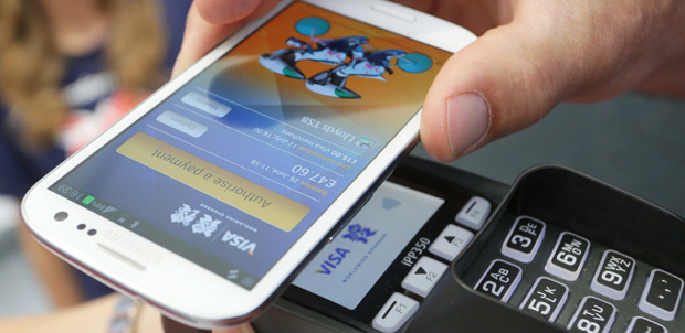 Visa-Paywave-Samsung