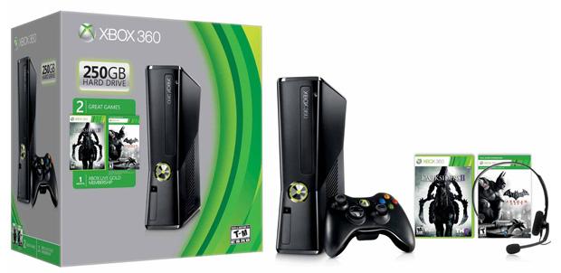 Xbox-US