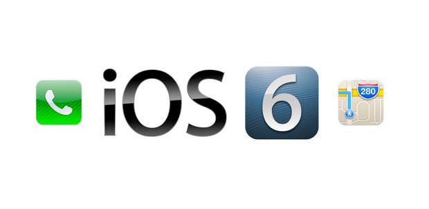 iOS-613