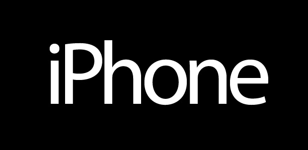 Apple pierde disputa con iFone México