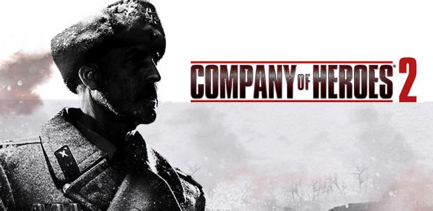 Prueba la beta de Company of Heroes 2