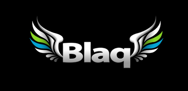 Blaq para BlackBerry 10 llegará pronto