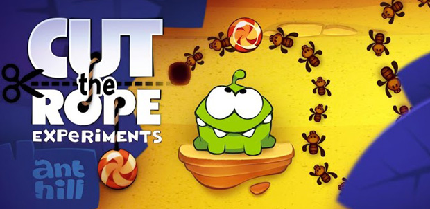 Cut-the-Rope-Experiments-WP