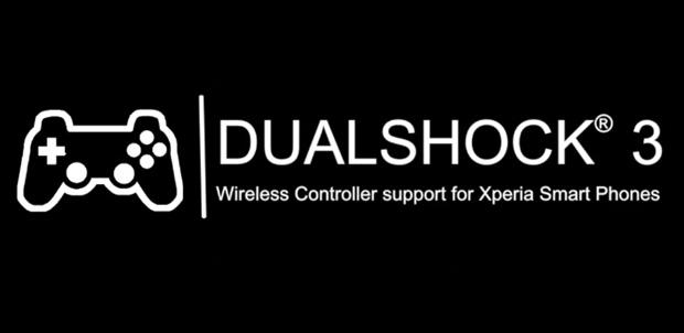 DualShock-3-Xperia