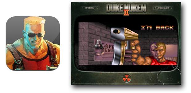 Duke-Nukem-II-iOS