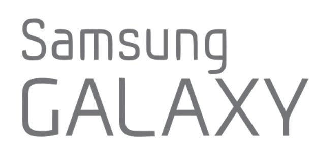 Samsung Galaxy Mega con 5.8 pulgadas