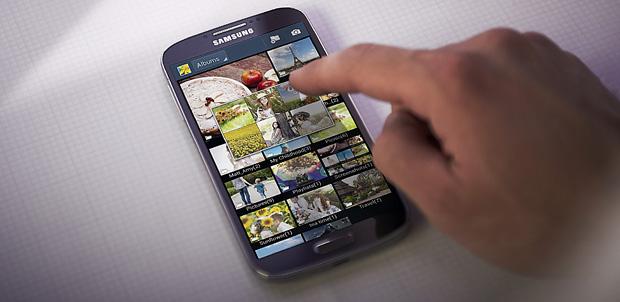 Galaxy-S-4-Telcel