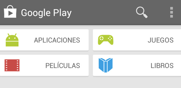 Google-Play-Store-4