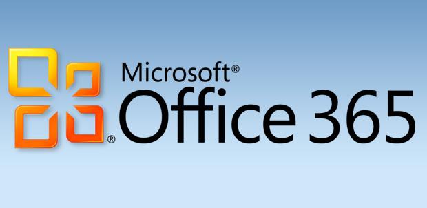 Grupo-Alden-office-365