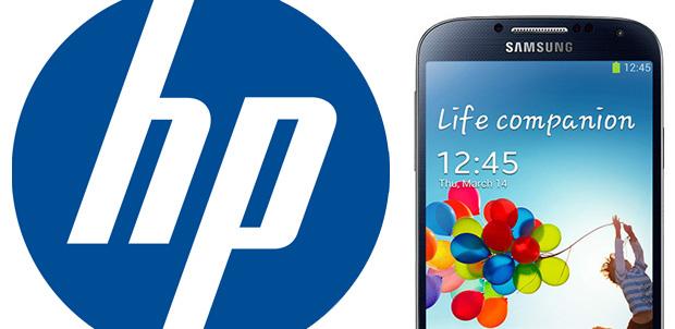 HP-GS4