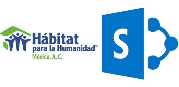 Hábitat México usa soluciones de Microsoft