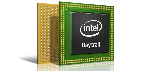 Intel-Baytrail-IDF-2013
