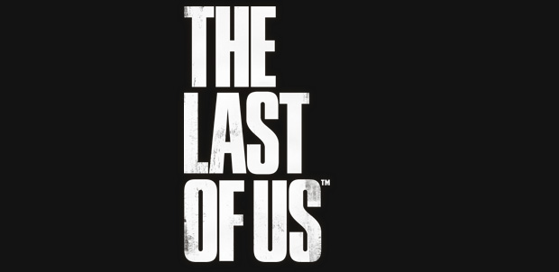 Primer anuncio de TV de Last of Us