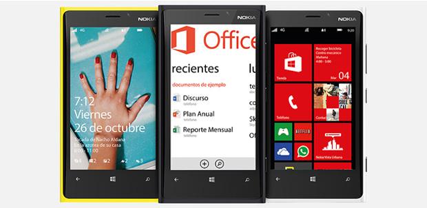 Lumia-920-popular