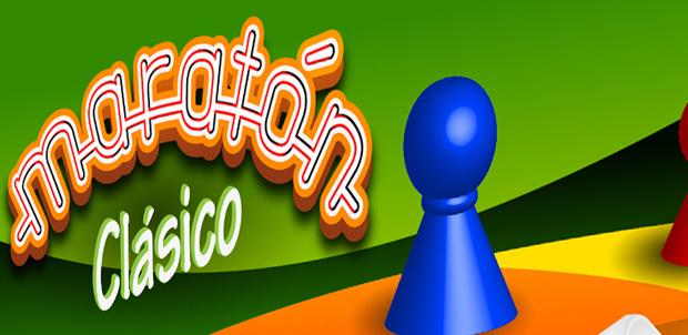 Maraton-Clasico-Samsung_Smart-TV