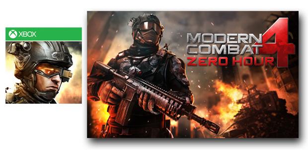 Moder-Combat-4-WP