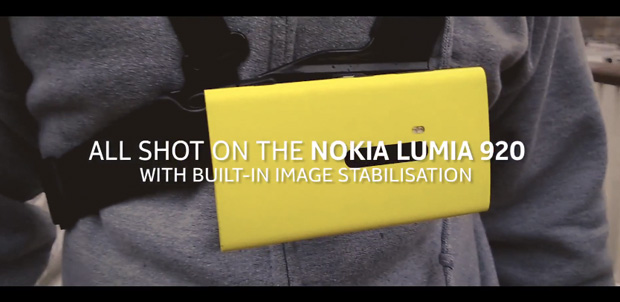Nokia-Lumia-920-parkour