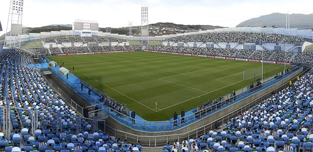 AFC Champions League estará en PES