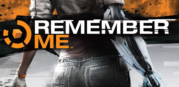 Requisitos para Remember Me en PC
