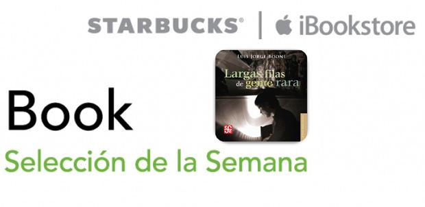 Starbucks-iBookstore