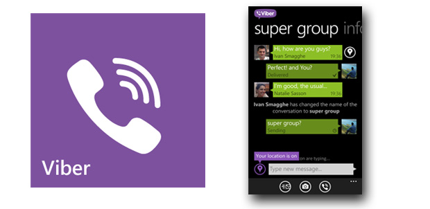 Viber-Windows-Phone-8