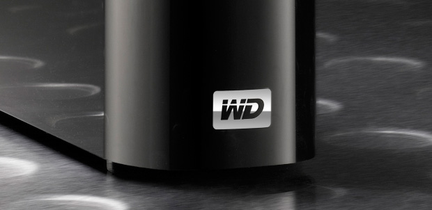 WD invita a respaldar tu información digital