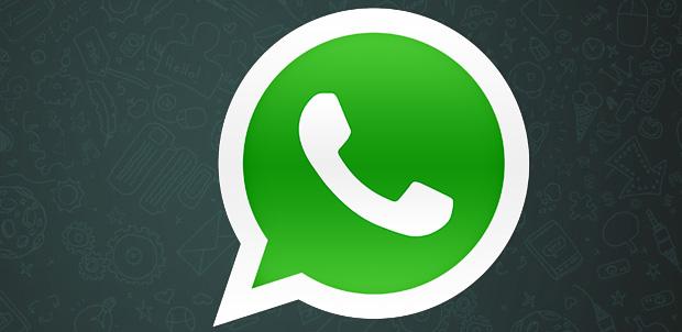 WhatsApp es más grande que Twitter