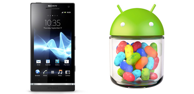 Xperia-S-Jelly-Bean