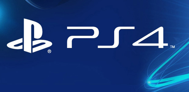 NVIDIA PhysX y APEX para PlayStation 4