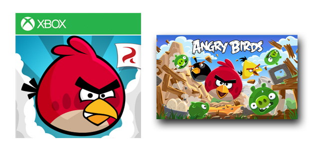 Angry-Birds-Windows-Phone