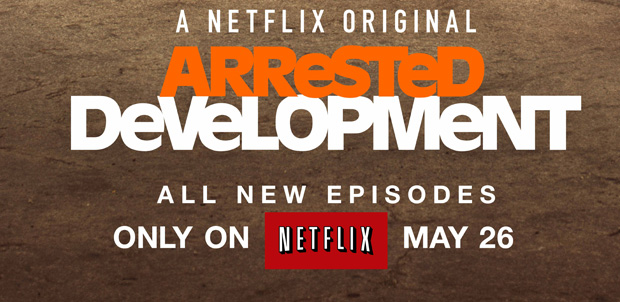 Arrested-Development-netflix
