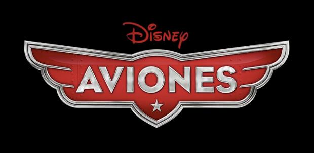 Nuevo avance de Aviones de Disney