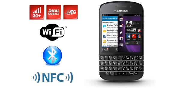 BlackBerry_q10-Francia