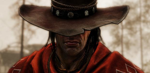 Call-of-Juarez-Gunslinger.