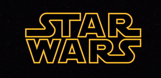 EA hará los próximo juegos de Star Wars