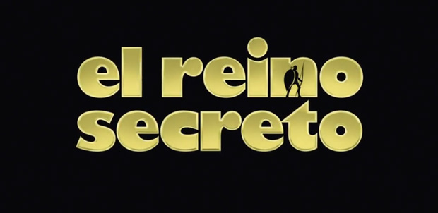 El Reino Secreto llega gracias a Gameloft