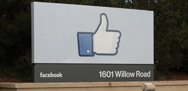 Facebook-Wi-Fi