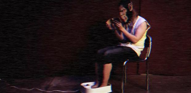 Video musical grabado con Galaxy S 4