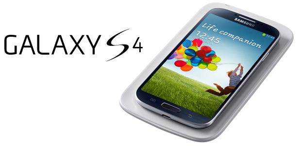 10 millones de Samsung Galaxy S 4