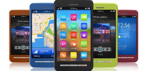 5 tips para proteger nuestro smartphone