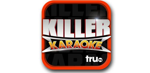 Vive los desafíos de Killer Karaoke