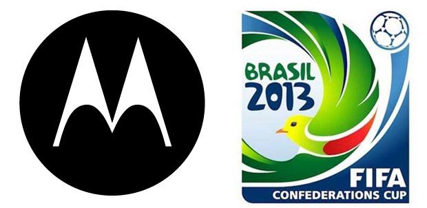 Motorola-Confederaciones-2013