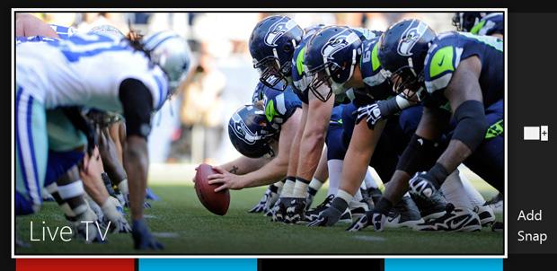 NFL-Microsoft