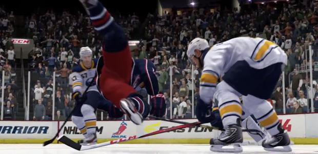 NHL-14-colision
