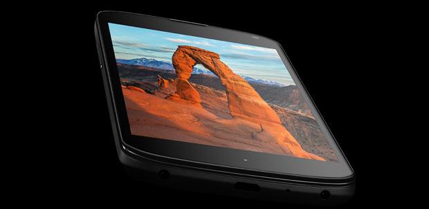LG podría tener otro smartphone Nexus
