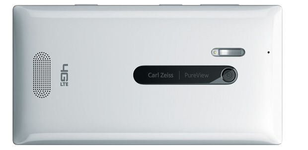 Lumia 928 estará disponible el 16 de mayo