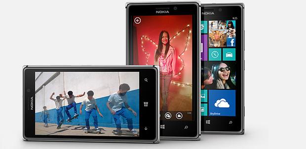 Nokia-Lumia-Smart-Camera