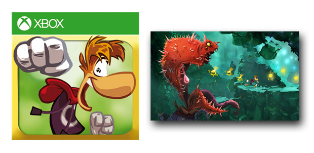 Rayman_Jungle_run-wp8