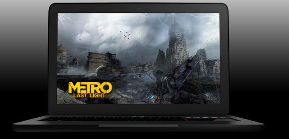 Razer presentó su nueva laptop Blade Pro