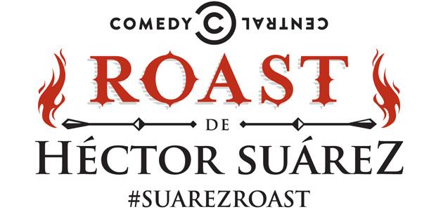 Roast-Hector-Suarez